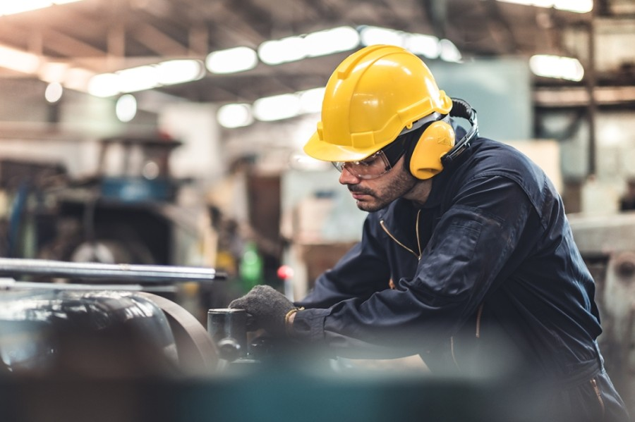 East West Manufacturing will retain 30 jobs and create an additional 30 new jobs for a total of 60 full-time jobs in Round Rock over five years, according to an economic incentive agreement signed Oct. 22. (Courtesy Adobe Stock)