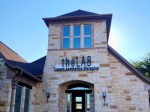 The L.A.B. Med Spa is located in Southlake and offers a variety of treatments and facials. (Courtesy of the L.A.B. Med Spa)