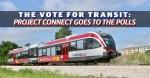 Capital Metro Red Line