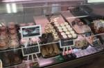 Pelirrojo Bakery
