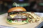 Austin-based Hopdoddy Burger Bar has been open for 10 years. (Courtesy Hopdoddy Burger Bar)