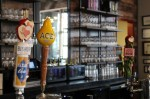 Tarrant County Judge Glen Whitley announced bars, wineries and breweries could reopen at 50% capacity Oct. 14. (Sandra Sadek/Community Impact Newspaper)