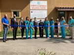 The Diabetes & Metabolic Wellness Center, located at 66 Gruene Park Drive, Ste. 210, New Braunfels, is now open. (Courtesy The Diabetes & Metabolic Wellness Center)