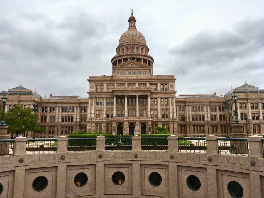 City officials in Richardson are scrambling to prepare a set of priorities ahead of the state's 87th legislative session. (Community Impact file photo)