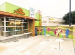 JuiceLand and Little City Coffee opened a new cafe in South Austin on Oct. 28. (Courtesy JuiceLand )