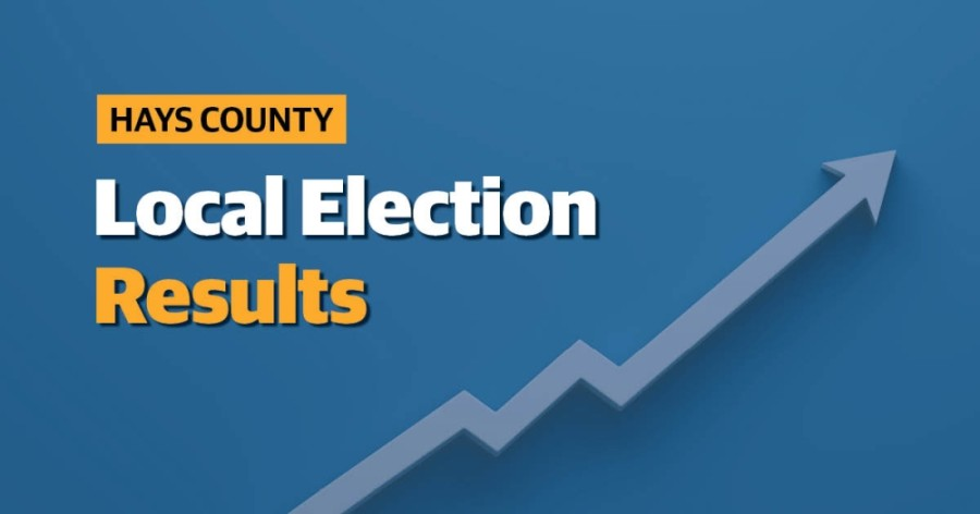 Incumbent Ed Mihalkanin was defeated by challenger Alyssa Garza in the general election. (Community Impact Newspaper)
