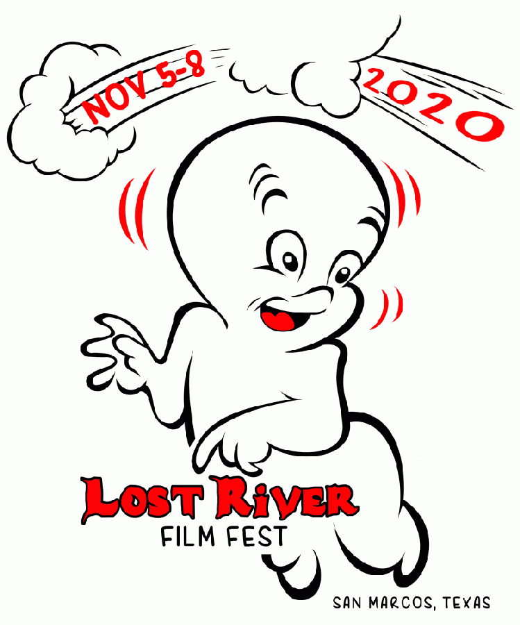 Lost River Film Fest will last from Nov. 5 through Nov. 8. (Courtesy Lost River Film Fest)
