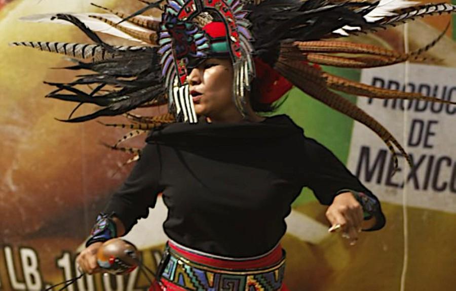 Bianca Rivera