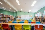 Williamson County Schools is raising its substitute pay rates to help attract more teachers to the district. (Courtesy Adobe Stock)