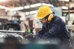 Local assembly and manufacturing companies are hiring. (Courtesy Adobe Stock)