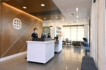 The new Texas Health Breeze Urgent Care offers a clinical concierge for patients. (Courtesy Texas Health Breeze Urgent Care)