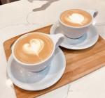 Courtesy One11 Coffee Roasters