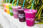 Nekter Juice Bar is now open in Cypress. (Courtesy Nekter Juice Bar)