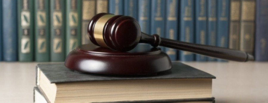 The Harris County Justice Administration Department is working to release final reports and launch pilot programs in early 2021. (Courtesy Fotolia)