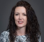 Melissa Neel has 23 years of experience in finance and project management work in public, private and nonprofit sectors, according to a Nov. 24 city news release. (Courtesy city of Pflugerville)