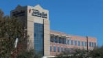 The full-service, acute-care hospital first opened in December 2000. (Courtesy Houston Methodist Willowbrook Hospital)