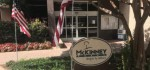 McKinney City Council agreed on an appointment to fill the District 1 vacancy on council. (Cassidy Ritter/Community Impact Newspaper)