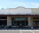 The city of Chandler announced in a news release Dec. 2 that the city is requesting proposals from qualified offerers for the redevelopment of a vacant site in downtown Chandler. (Courtesy city of Chandler)