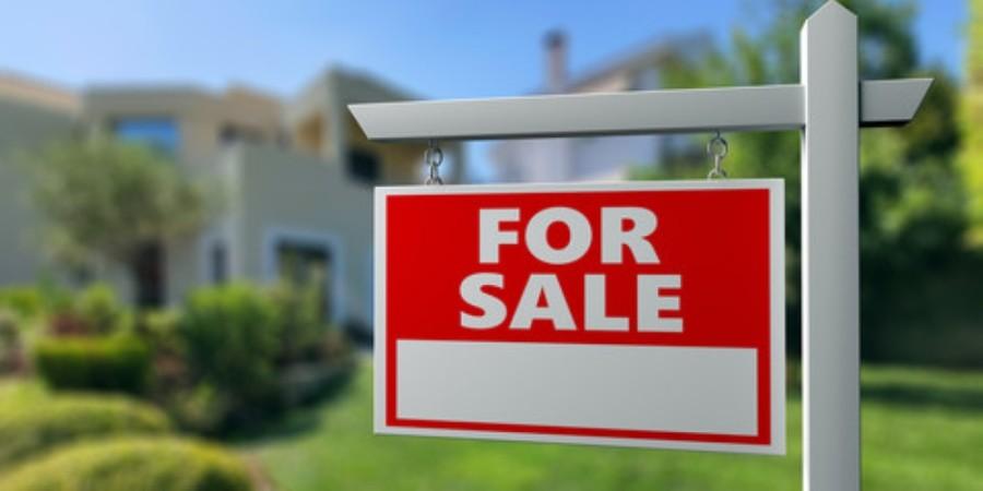 See how Georgetown and Williamson County real estate fared in October. (Courtesy Adobe Stock)