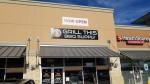 Grill This BBQ Supply is now open in Highland Village. (Community Impact staff)