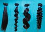 The business offers a full range of hair extension installation and maintenance services, including traditional extensions, micro-link extensions and wig extensions. (Courtesy Adobe Stock)