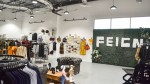 Feign by Feign Boutique opened a second location in Humble in mid-October. (Courtesy Feign by Feign Boutique)
