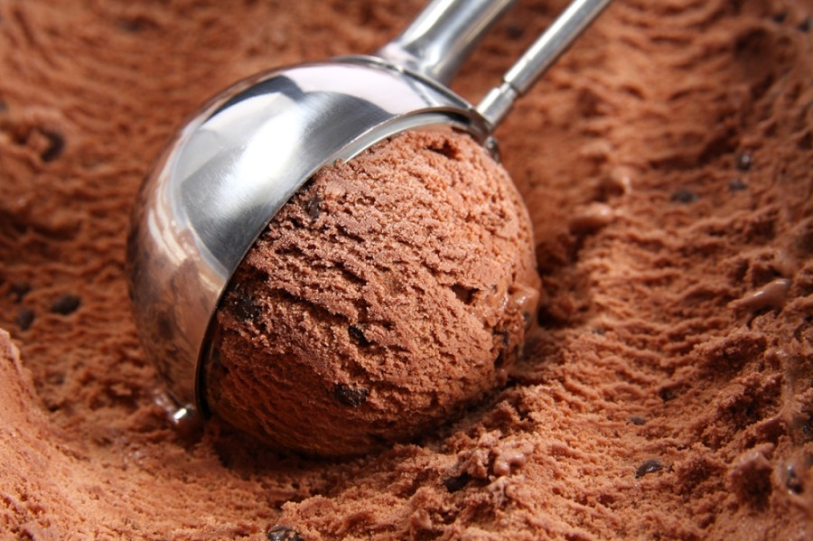 Hattie Jane's Creamery will open its third location in 2021. (Courtesy Adobe Stock)
