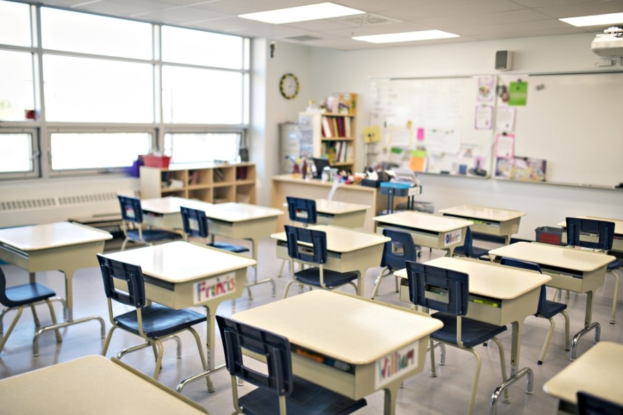 McKinney ISD announced Dec. 10 that it will close Reuben Johnson Elementary School until Jan. 5 due to a high number of positive and presumptive COVID-19 cases among staff. (Adobe Stock)