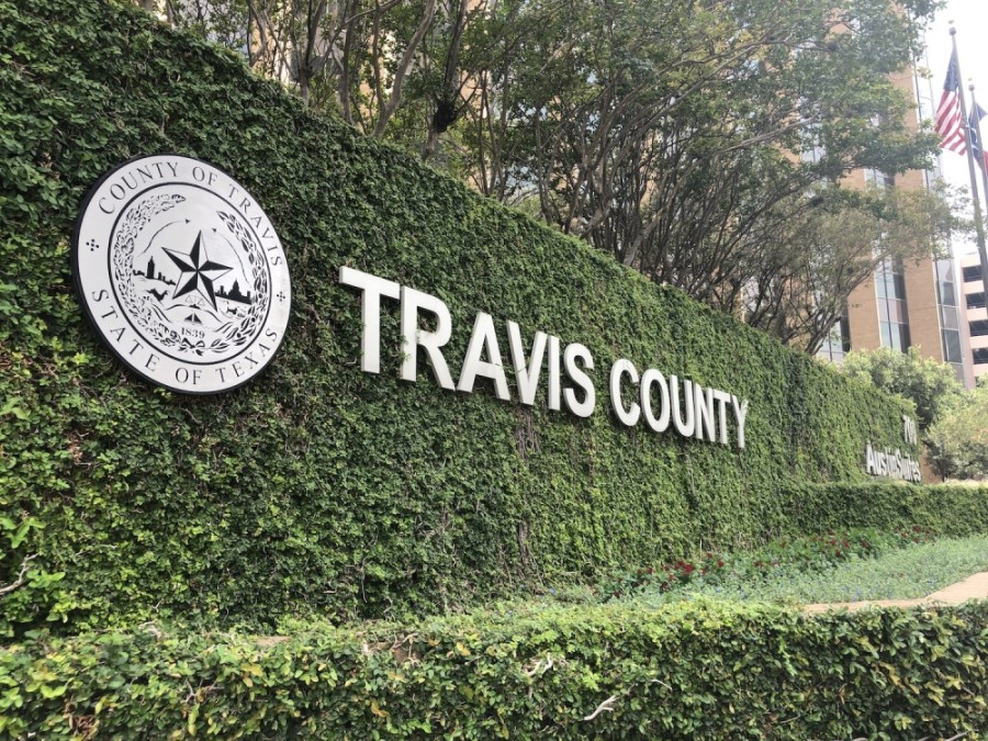 Travis County health officials announced Dec. 23 a move to Stage 5 under Austin Public Health's COVID-19 risk guidelines. (Jack Flagler/Community Impact Newspaper)