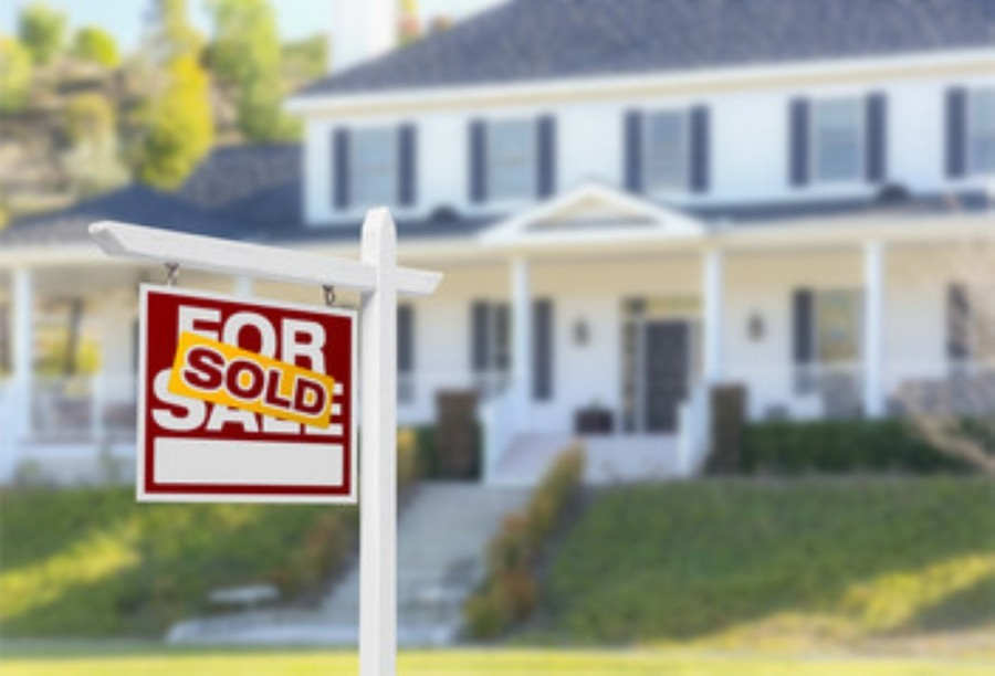 See how Georgetown and Williamson County real estate fared in November. (Courtesy Adobe Stock)