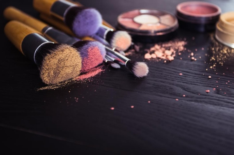 L Makeup Cosmetics & Inglot has officially opened in Southlake. (Courtesy Fotolia)
