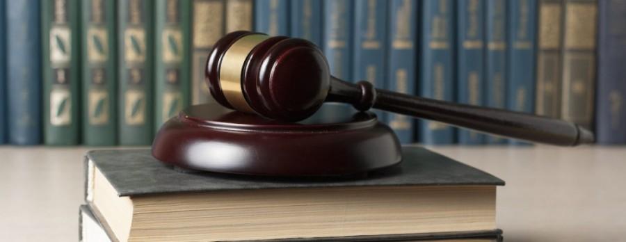 Houston ISD takeover ruling