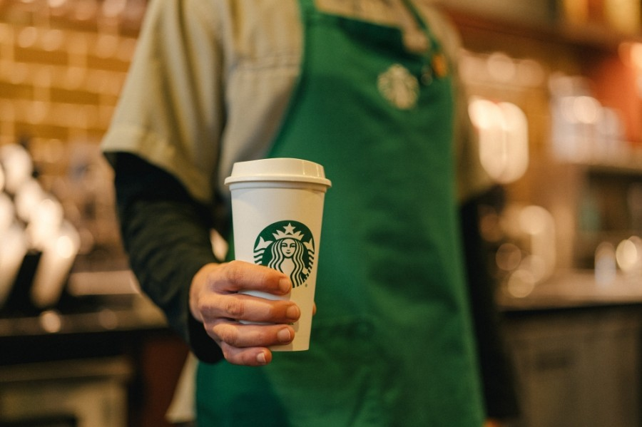 Starbucks is slated to open its new Richardson location uring the first quarter of 2021. (Courtesy Starbucks)