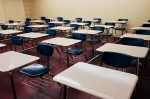 Students can return to on-campus learning Jan. 11. (Courtesy Pexels)