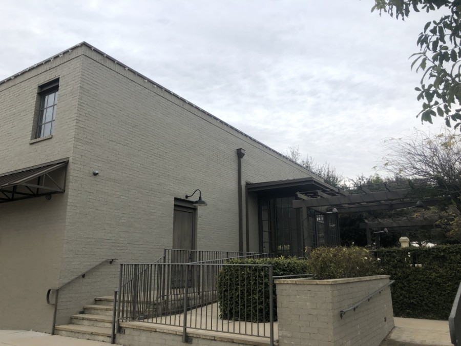 Easy Tiger is opening a new location in East Austin in early February at 1501 E. Seventh St. (Jack Flagler/Community Impact Newspaper)