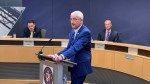 Jack Sellers is the new chair for the Maricopa County Board of Supervisors. (Courtesy Maricopa County)