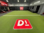 The training facility offers workout plans for all age levels and experiences. (Courtesy D1 Training)