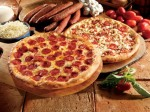 Marco's Pizza opened a new location in San Marcos on Dec. 21. (Courtesy Marco's Pizza)