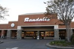 The Randalls store in Bellaire has already begun the liquidation process as it looks to close in February. (Hunter Marrow/Community Impact Newspaper)