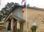 Photo of Dripping Springs City Hall