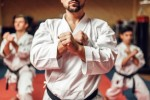 Premier Martial Arts Southlake is set to open in March. (Courtesy Adobe Stock)