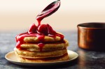 IHOP opened a new diner in Kingwood in December. (Courtesy IHOP)