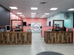 Oak Ridge Nutrition opened Jan. 15. (Courtesy Oak Ridge Nutrition)