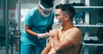 The Conroe clinic was allocated 2,000 doses of Moderna Inc.'s COVID-19 vaccine the week of Jan. 18 because of its designation as a hub provider. (Courtesy Adobe Stock)