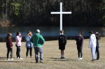 Christian retreat venue Camp Lone Star opened a Tomball location on Tuwa Road in October. (Courtesy Camp Lone Star)