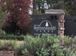 The city of Shenandoah outlined several projects for the upcoming year. (Andrew Christman/Community Impact Newspaper)