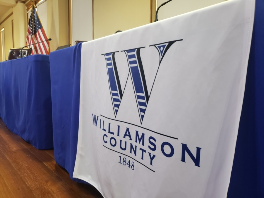 Williamson County increases its COVID-19 rent and utility aid. (Ali Linan/Community Impact Newspaper)