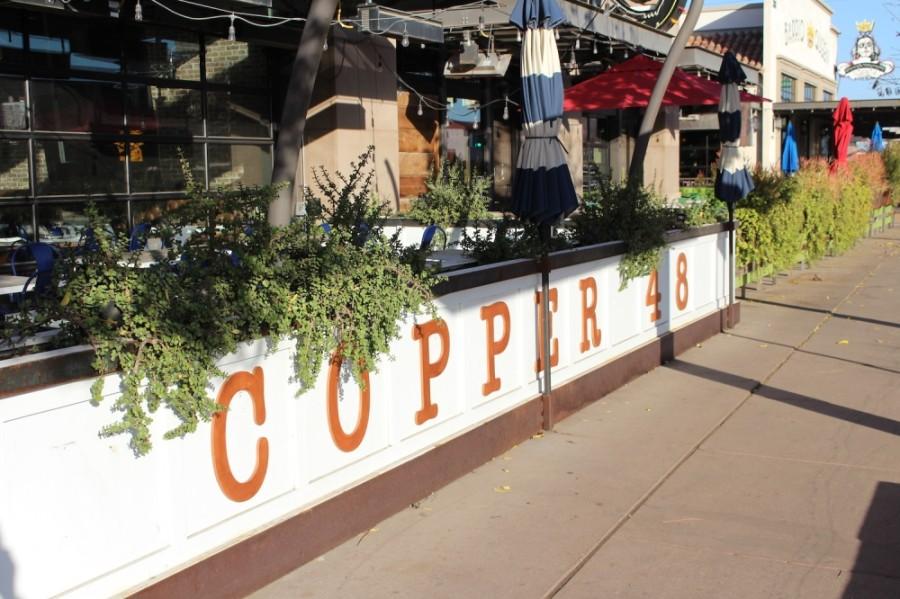 Copper 48