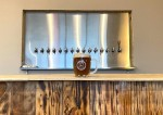 DECA Beer Co. plans to open its family-friendly taproom in February. (Courtesy DECA Beer Co.)
