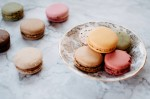 Lette Macarons has closed its Southlake location. (Courtesy of Pexels)